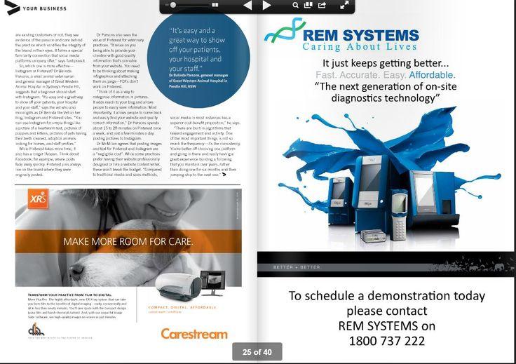 Vet Practice Magazine 2