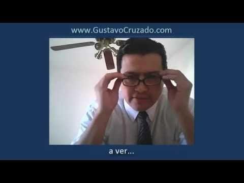 Mi primer vídeo sobreactuado, quise decir, actuado jajaja! Libertad Financiera. #gustavorecomienda #multiaplicate   https://youtube.com/watch?v=NcgASZSqRa8