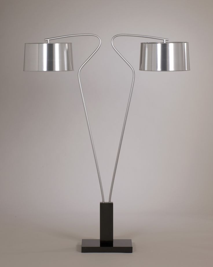 Merveilleux Short Modern Floor Lamps   First, You Need To Choose Where You Would Like  To Place Lights And The Type Of Lighting You May Use. There Are Desk Lamps,  Moder