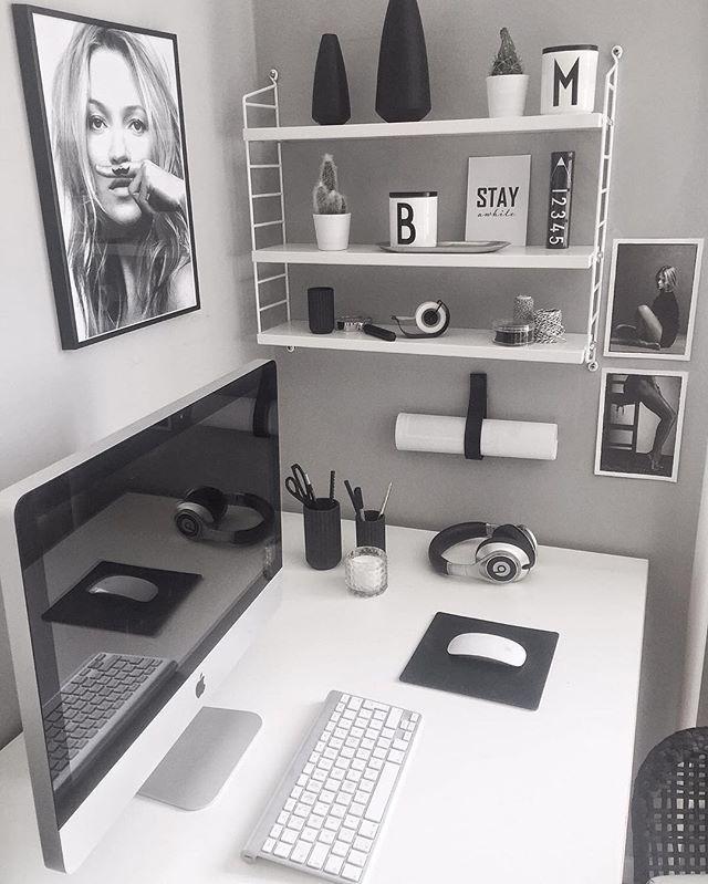 WORK...work work!There is always something to do! Es gibt immer etwas zu tun✨✨…