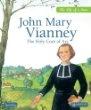good books for children list 1