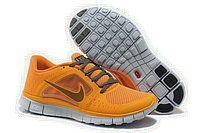 Zapatillas Nike Free Run 3 Mujer ID 0024