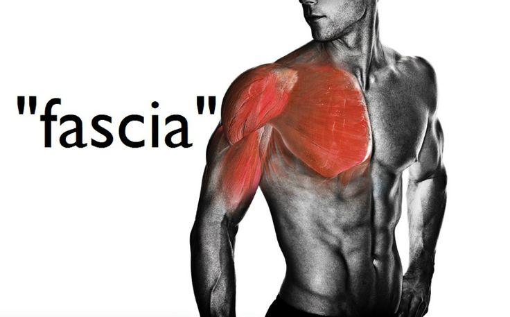 Fascia blaster coupon code