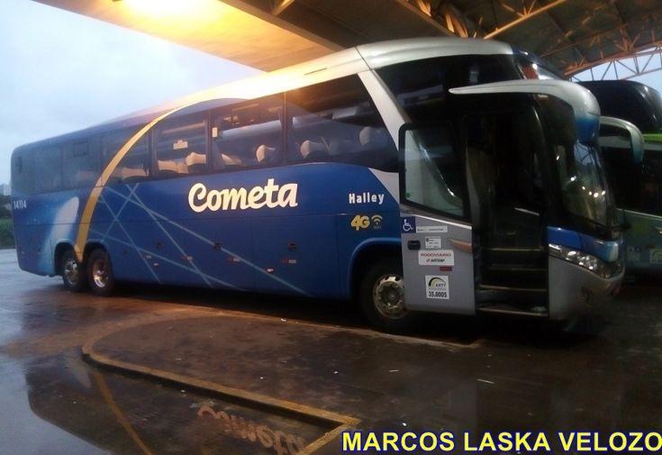 ÔNIBUSLÂNDIA: Esse é o Belo Ônibus Rodoviário MARCOPOLO Paradiso...