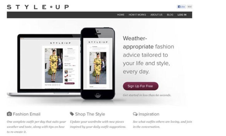 Best Web Design Software of 2013