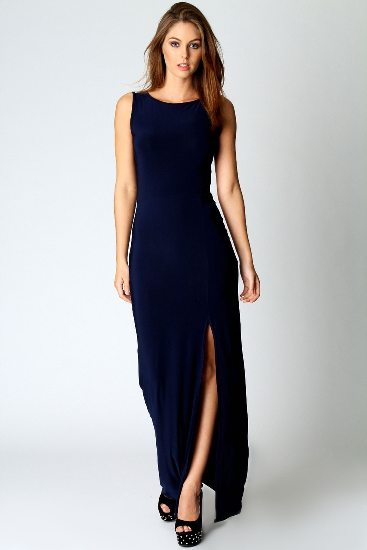 17 best ideas about tight maxi dresses on maxi