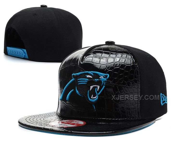 http://www.xjersey.com/panthers-cap-sd.html PANTHERS CAP SD Only $24.00 , Free Shipping!