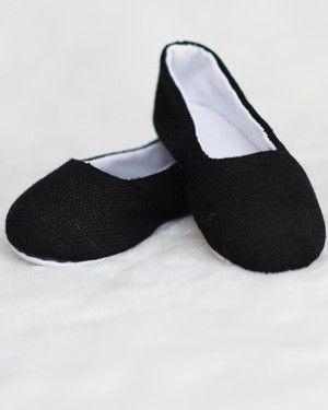zapatos shushu