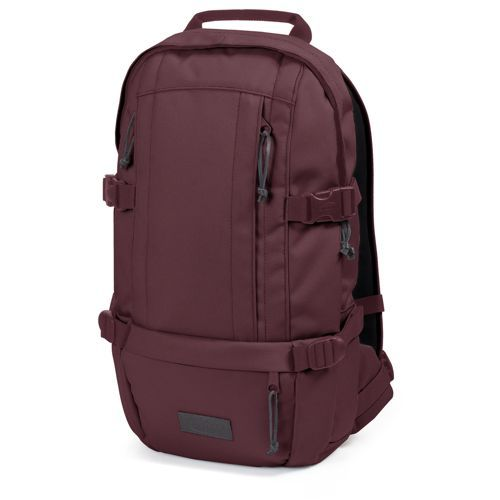 Cheap Eastpak Backpacks and Luggage from Extreme Pie