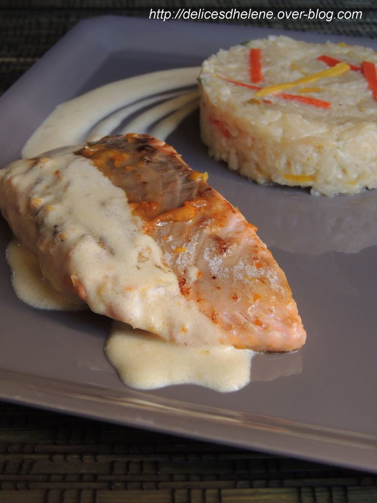 Cette recette a été réalisée pour faire honneur au thème proposé par Epices&Moi, pour la nouvelle Bataille Food. Pour celles et ceux qui ne connaissent pas encore le concept, la Bataille Food est un défi culinaire sous la forme d'un jeu initié par Jenna...