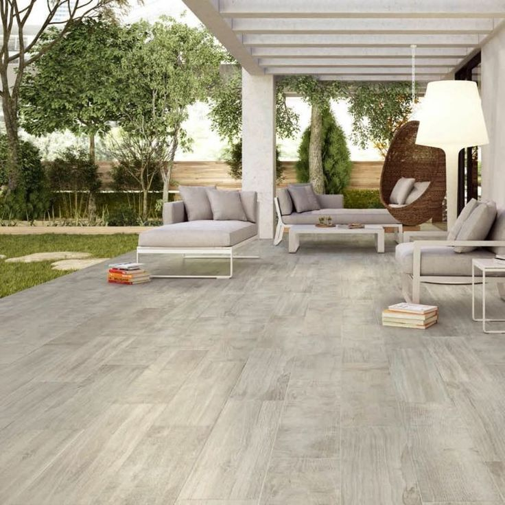 Les 25 meilleures id es de la cat gorie carrelage for 2 carrelage different