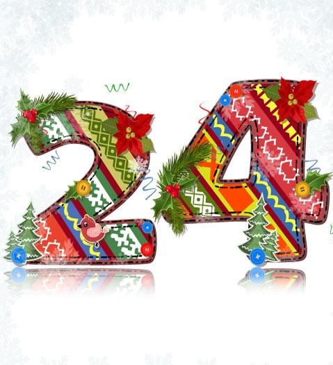 24 http://www.facebook.com/photo.php?fbid=10151316550199643=a.85128619642.81351.73299479642=1