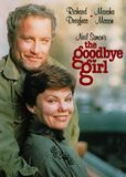The Goodbye Girl [DVD] [Eng/Fre] [1977]