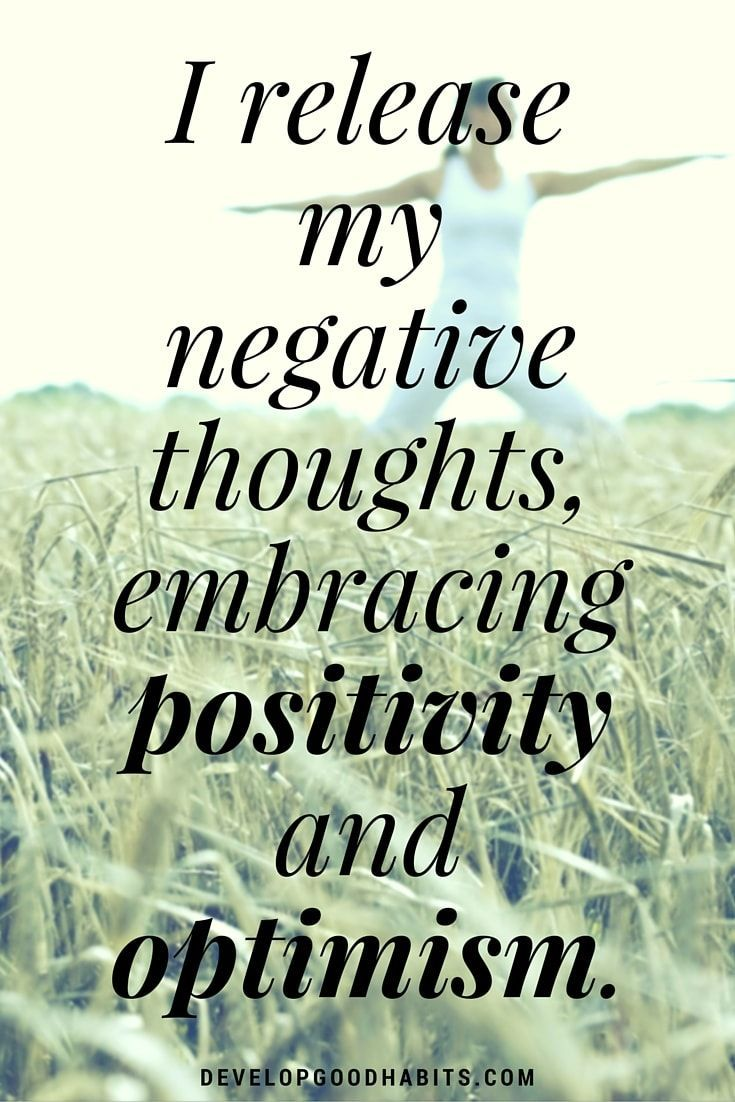 positive changes in my daily life Change is actually good for us in both our personal and  however, if you want  to make a change in your life, you can to do so positively by following these  seven tips  then, document and celebrate your wins daily this will.
