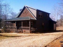 small-three-bedroom-cabin-wraparound-porch-waterview-680