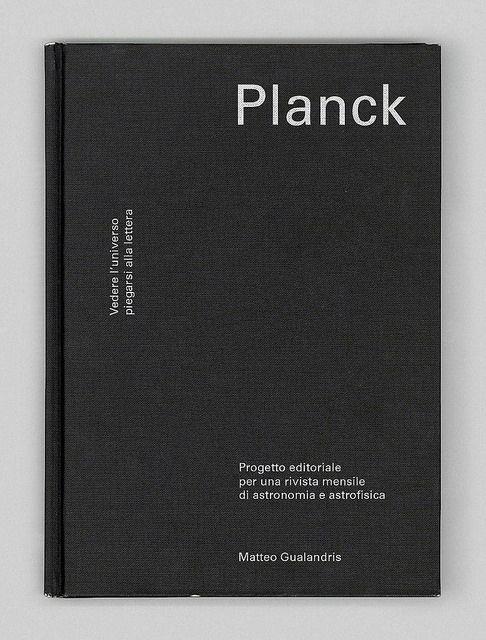 MATTEO-GUALANDRIS_PLANCK-THESIS_01_o by cosasvisuales, via Flickr