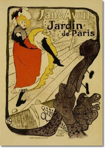 68 best images about henri de toulouse lautrec,poster on Pinterest ...