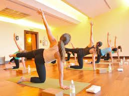 yin yoga images - Google Search