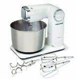 Top Stand Mixer Reviews UK 2015 . Looking to buy best cheap food mixers from Kenwood, Kitchen aid or Andrew James. Check these.