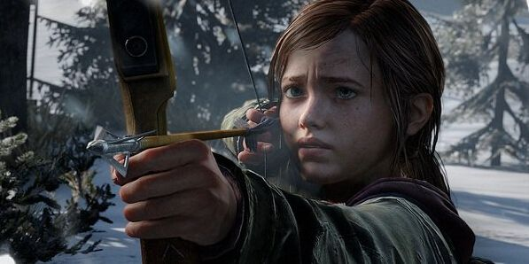 9 Badass Female Game Heroes That Changed Everything  #pcgames #games #cdkey  #steamcdkey