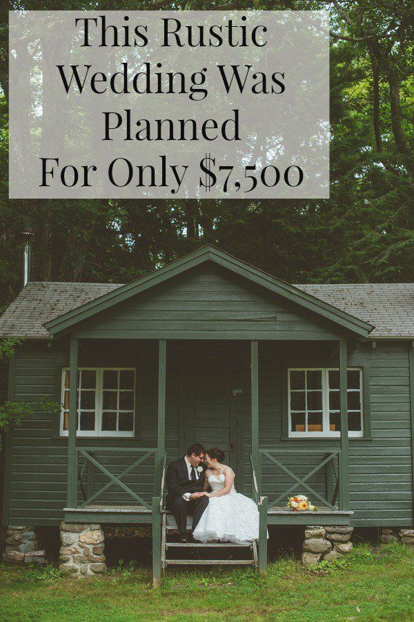 198 Best images about Budget Rustic Wedding Ideas on ...