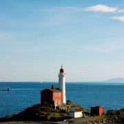 Find Your Favourite Place: Explore Vancouver Island's Many Attractions