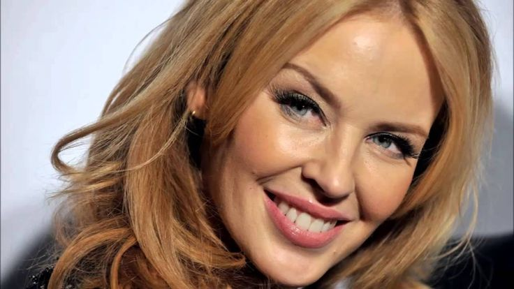 Kylie Minogue Hot Video Musicale Sexercise - News