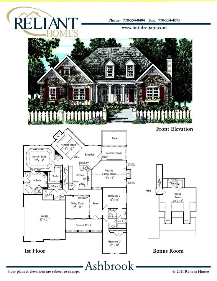 48 best images about reliant homes floorplans on pinterest for Reliant homes floor plans