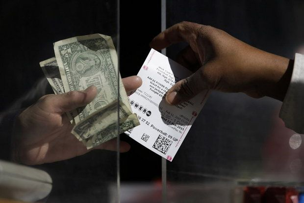 Powerball reaches $180 million; Ohio Lottery results for Sunday...: Powerball reaches $180 million; Ohio Lottery results for… #Powerball