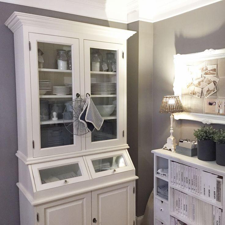 Küchen Apothekerschrank Ikea – Nazarm