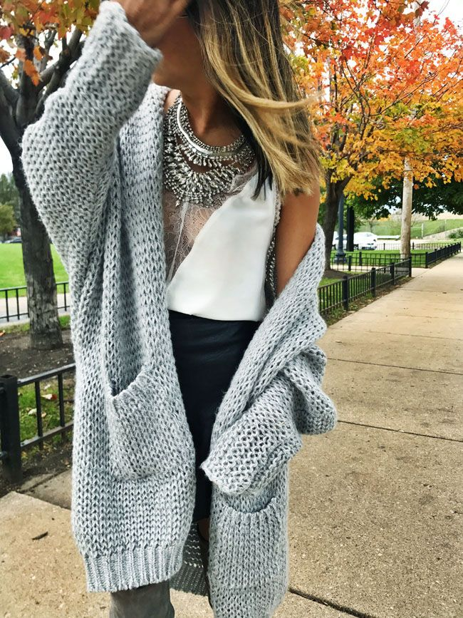 1013 Best Top Fashion Bloggers Images On Pinterest Rattan Wicker And Chicago Fashion