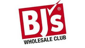 BJ's Wholesale Club Live Customer Service
