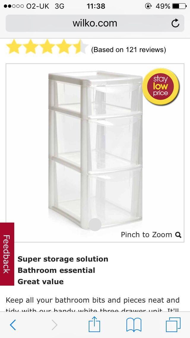http://www.wilko.com/bathroom-storage/wilko-3-drawer-medium-tower-unit/invt/0423320