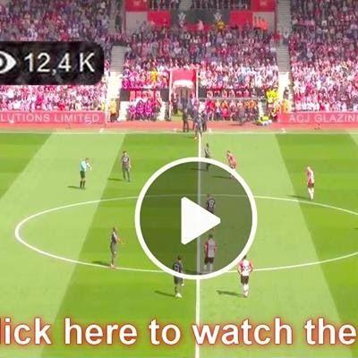 Image Result For En Vivo Vs Stream Streaming En Vivo Bein Sports