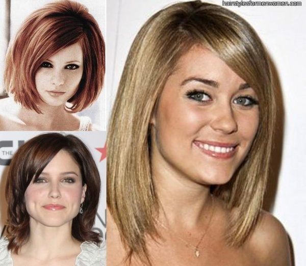 photos of medium length haircuts 73 best hair images on hairstyle ideas 5441