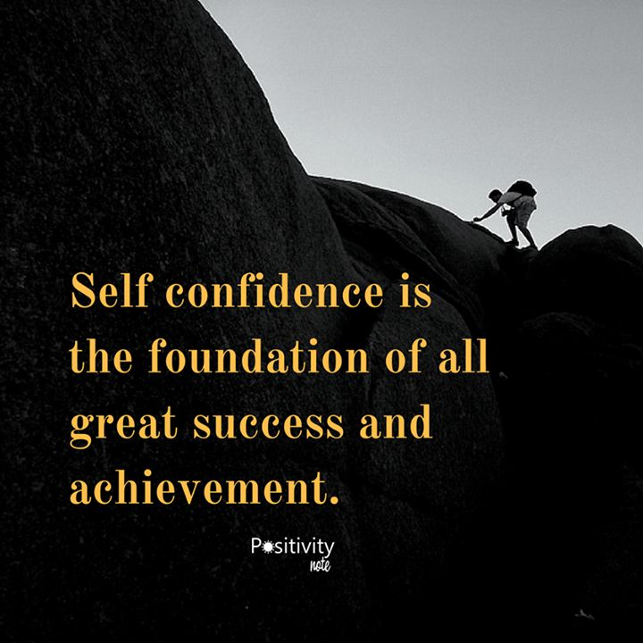 Great Quotes About Success: 1000+ Healthy Quotes On Pinterest