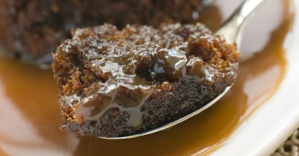 When It Comes To Classic English Desserts, Nothing Beats This Sticky Pudding Recipe! | 12 Tomatoes