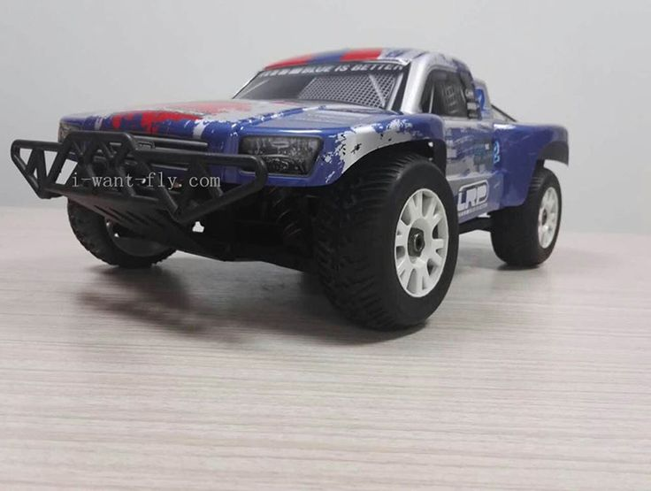 Best Hobby Rc Cars Ideas On Pinterest Rc Drift Cars Rc