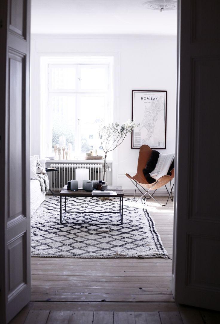 Livingroom dream   Artilleriet   Inredning Göteborg