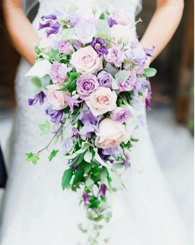 Sanft Brautjungfer Hochzeit Perlen Armband Blume Rose Schleife Blätter Blumenmädchen Brautschmuck