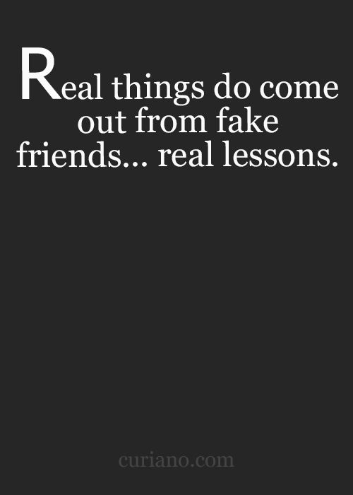 Fake Love Quotes : Curiano Quotes Life - Quote, Love Quotes, Life Quotes, Live Life Quote ...