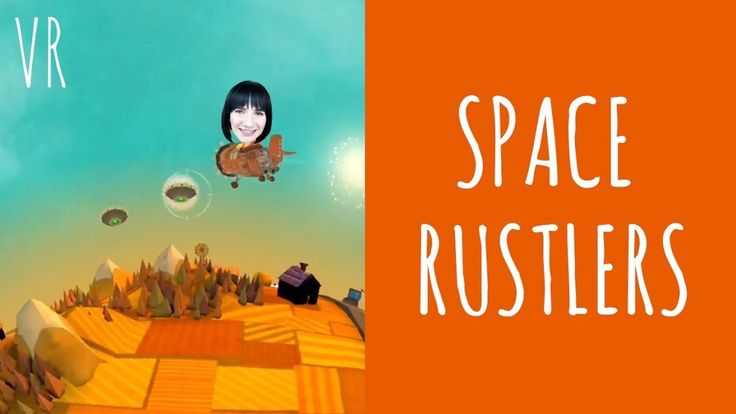 #VR #VRGames #Drone #Gaming Space Rustlers: VR Flying Arcade Game Video | Cardboard VR Game Review | Android & iOS 3d virtual reality game, android vr, Android VR video, cardboard virtual reality games, iOS VR, iOS VR video, Mobile games, virtual reality, virtual reality apps, virtual reality experience, virtual reality games, virtual reality games for cardboard, virtual reality games for Smartphone, virtual reality games reviews, virtual reality glasses, virtual reality hea