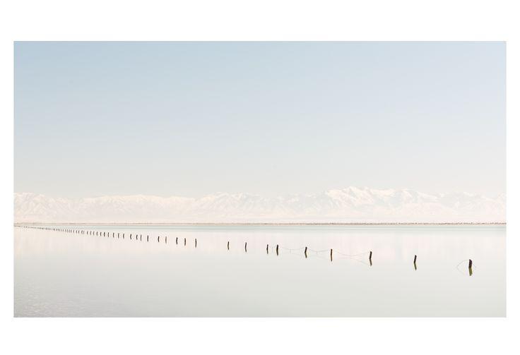 © Nicolò Sertorio - Salt Lake