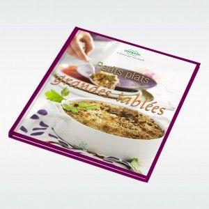 petits_plats_grande-table-thermomix.pdf