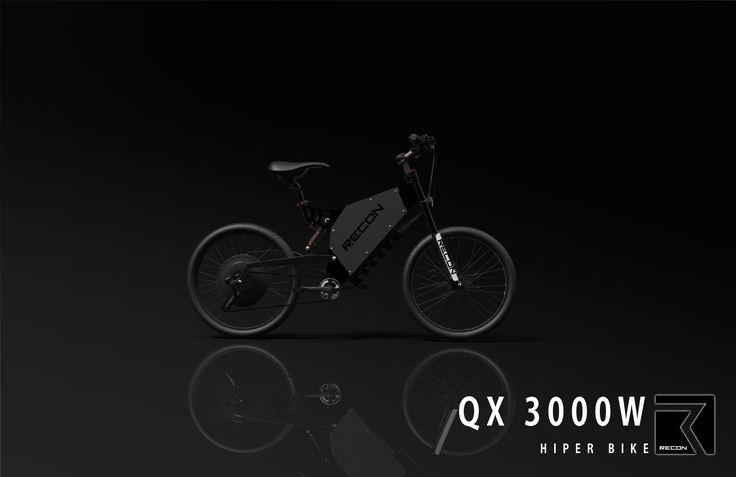 Reconbike EBIKE  #indiegogo #recon  #reconbike #bicycles #ebikes  #electricbike #mtb #mountainbike #foldingbike #ebike #qelectricbicycle #fatbike #future #리콘바이크 #전기자전거 #자전거 #자전거라이딩 #미니벨로 #산악자전거 #일렉트릭바이크 #팻바이크 #전동자전거  official email : replia@naver.com WEB : www.reconbikes.com  Looking for RECON exclusive distributors  world