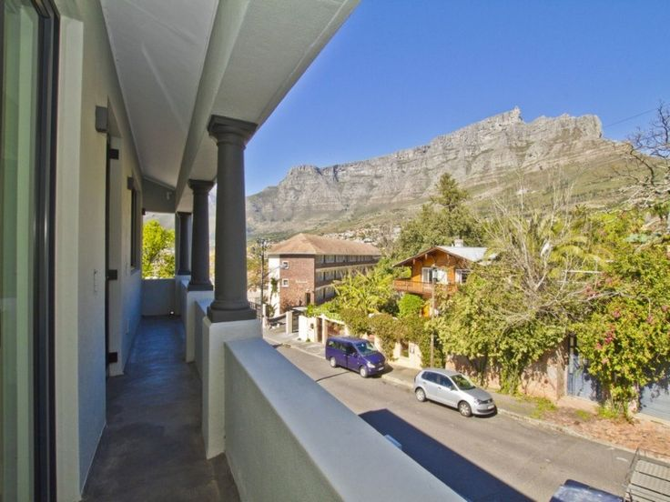4 bedroom house for sale in Gardens - Practically Perfect.