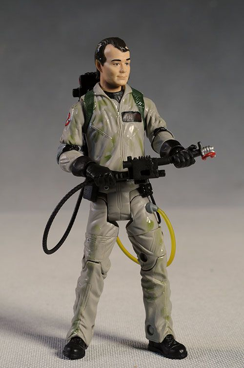 Best Ghostbuster Toys : Best ghostbusters toys images on pinterest