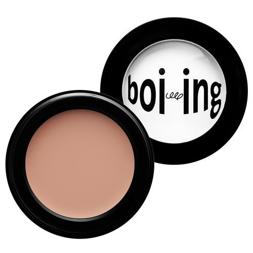 Boi-ing - Anticernes de Benefit Cosmetics sur sephora.fr : Toutes les plus grandes marques de Parfums, Maquillage, Soins visage et corps sont sur Sephora.fr
