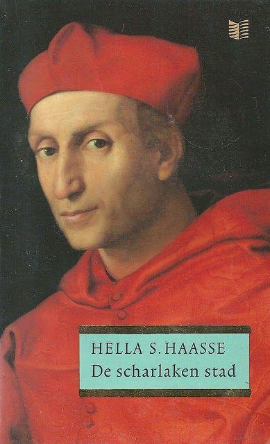 Hella O: 269 Best Images About Boeken Gelezen On Pinterest