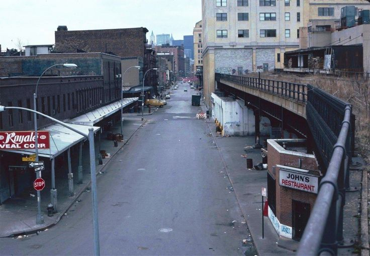 """https://flic.kr/p/XDePSD 